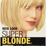 L'Oreal Paris Super Bleach Blonde