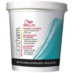 Wella Charm Multi Blonde Powder Lightener