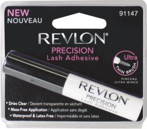 Revlon Precision Lash