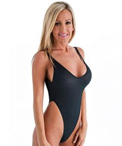 RELTANGL Women's One Piece