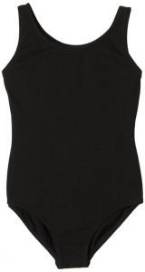 Capezio-Big-Girls-High-Neck-Tank-Leotard