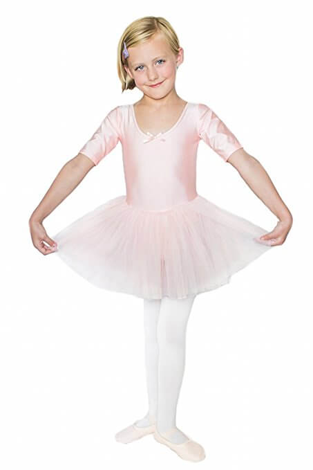 5fa51e4ab STELLE is a company dedicated to designing and manufacturing dancewear.  Known for developing and producing best leotards, each product is made  using best ...